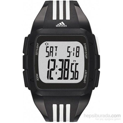 Adidas Adp 6089 Adidas Saat