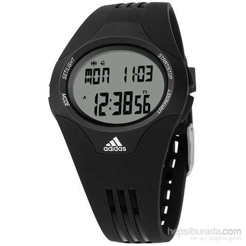 Adidas Adp6007 Kol Saati