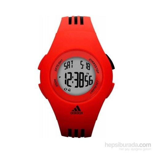Adidas Adp6056 Adidas Unisex Saat