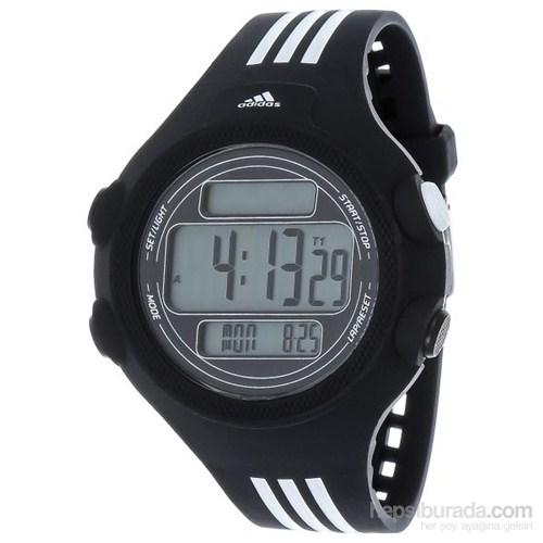 Adidas Adp6081 Kol Saati