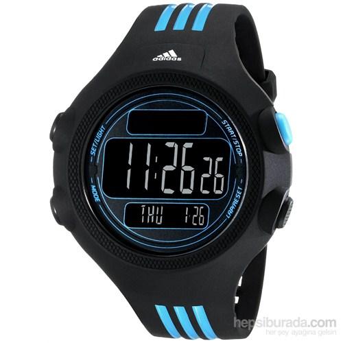 Adidas Adp6082 İndirimli Kol Saati