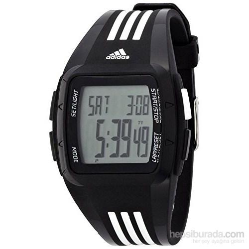 Adidas Adp6093 Kol Saati