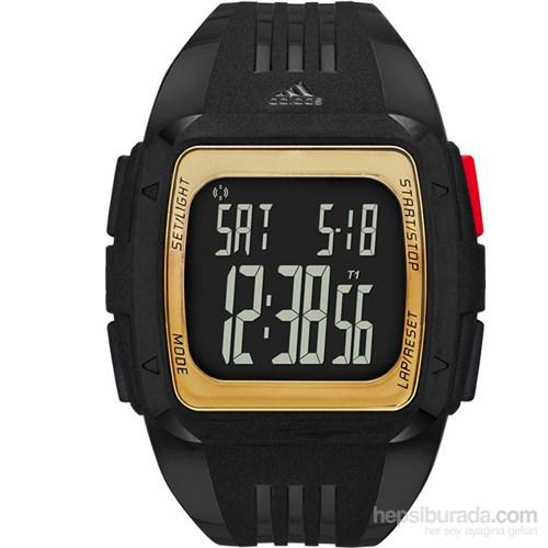 Adidas Adp6135 Unisex Kol Saati