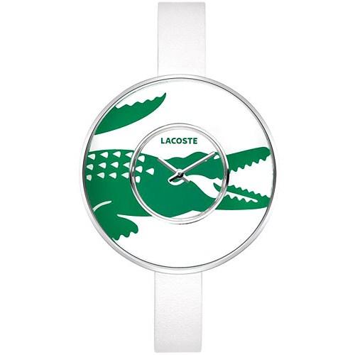 Lacoste 2000544 Kadın Kol Saati