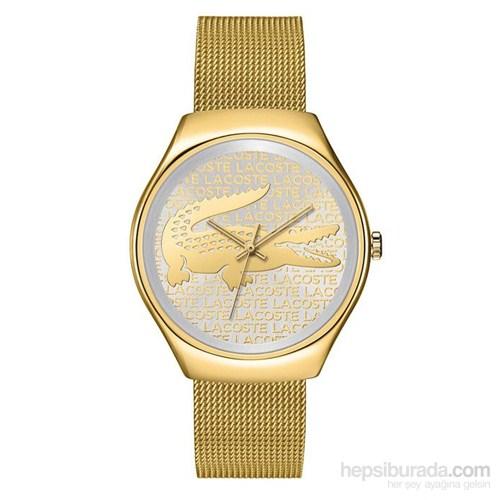 Lacoste 2000811 Kadın Kol Saati