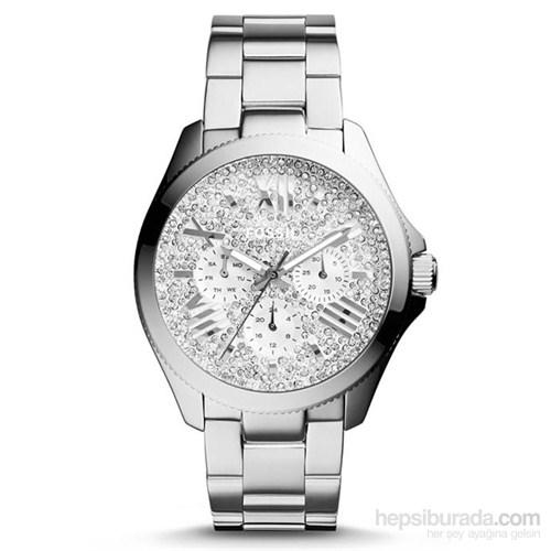 Fossil Am4601 Kadın Kol Saati