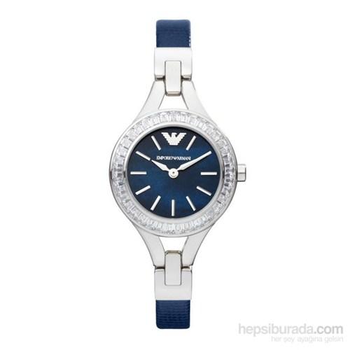 Emporio Armani Ar7330 Kadın Kol Saati