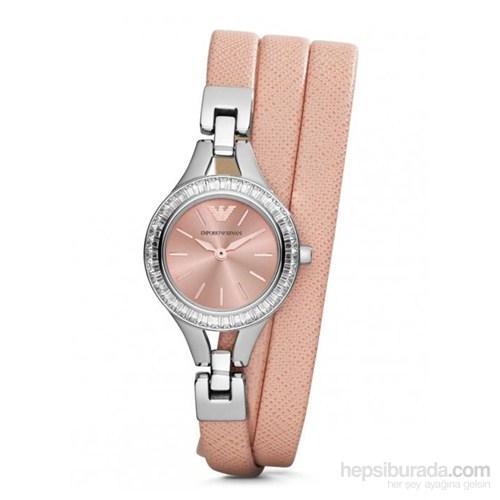 Emporio Armani Ar7364 Kadın Kol Saati