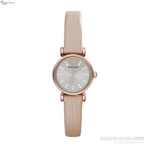 Emporio Armani AR1687 Kadın Kol Saati