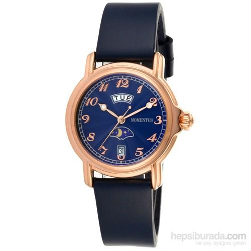 Momentus Dw279r-11Nr Kadın Kol Saati