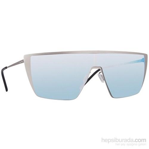 İtalıa İndependent 0090 Unisex Güneş Gözlüğü 2Inde 0215 075