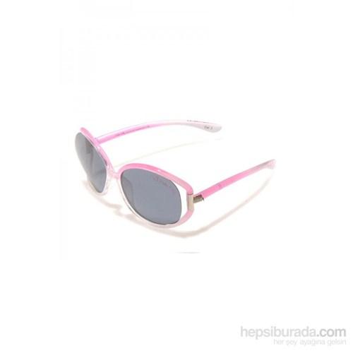 Hello Kitty Hk 10108 03 Çocuk Günes Gözlügü