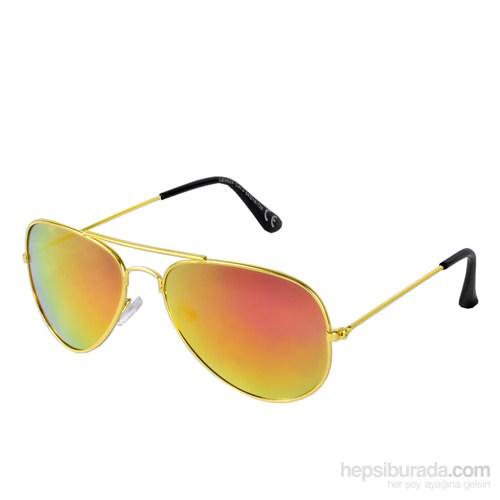 Gabbiano 67629 Unisex Güneş Gözlüğü
