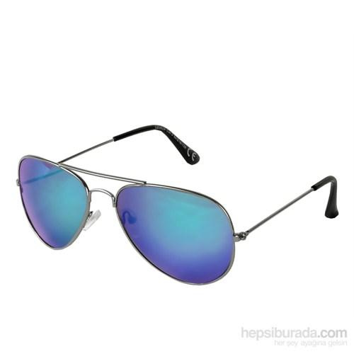 Gabbiano 67630 Unisex Güneş Gözlüğü