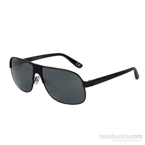 Gabbiano 67659 Erkek Güneş Gözlüğü
