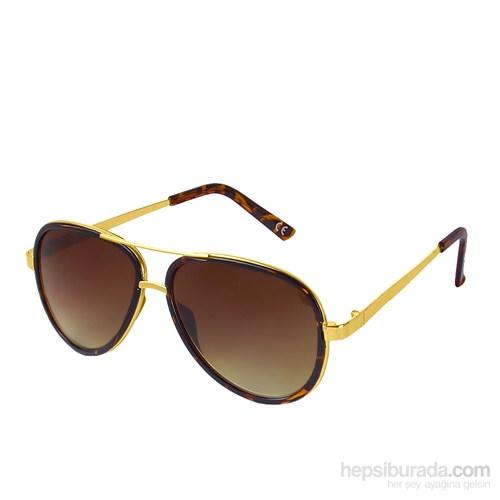 Gabbiano 67633 Kadın Güneş Gözlüğü