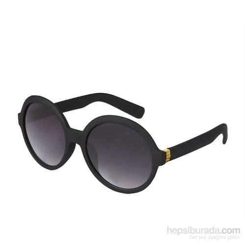 Gabbiano 67634 Kadın Güneş Gözlüğü