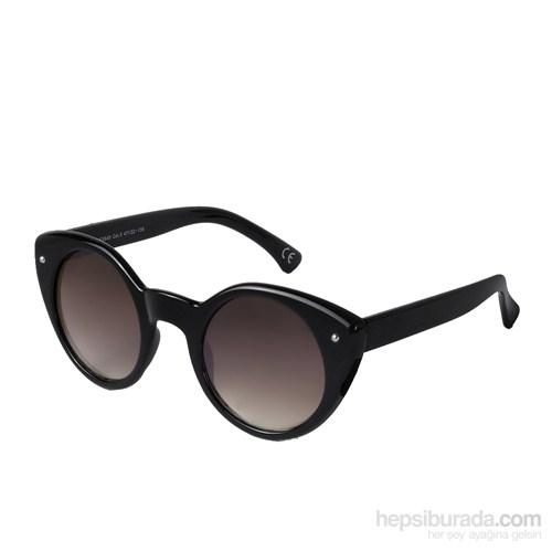 Gabbiano 67638 Kadın Güneş Gözlüğü