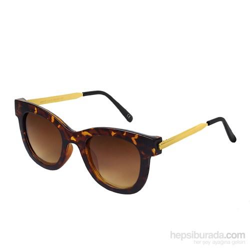 Gabbiano 67641 Kadın Güneş Gözlüğü