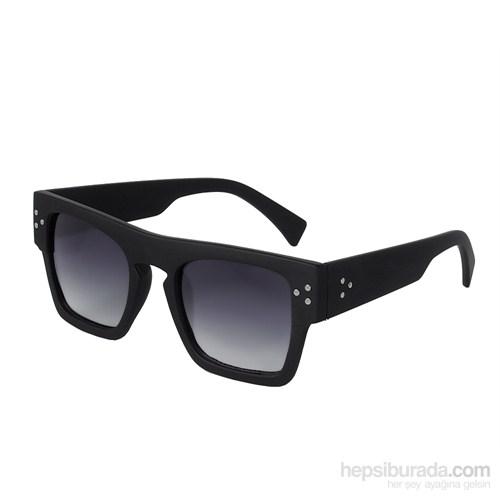 Gabbiano 67650 Kadın Güneş Gözlüğü