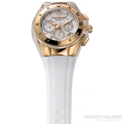 Tcm watch механические часы