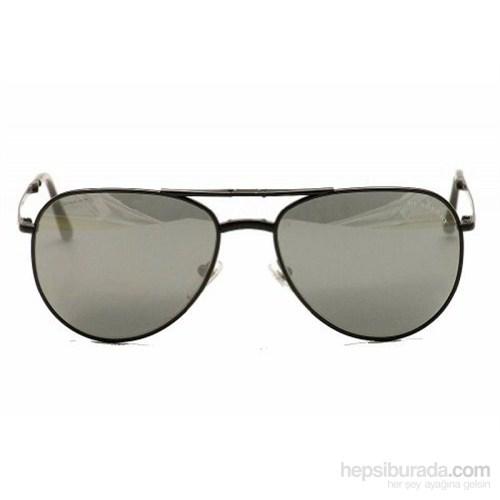 Burberry Be3071/10076G Erkek Güneş Gözlüğü