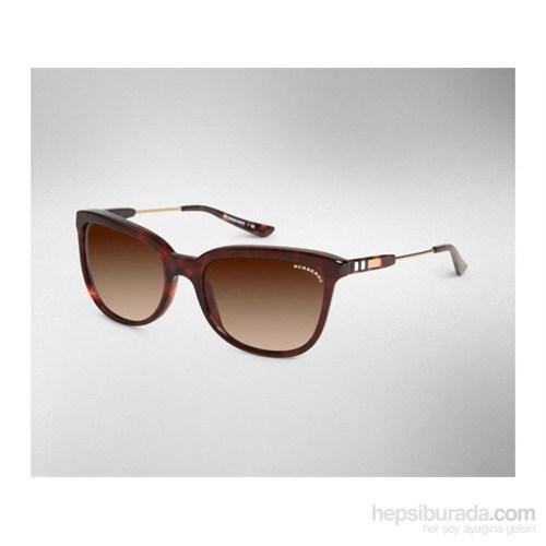 Burberry Be4152/334913 Kadın Güneş Gözlüğü