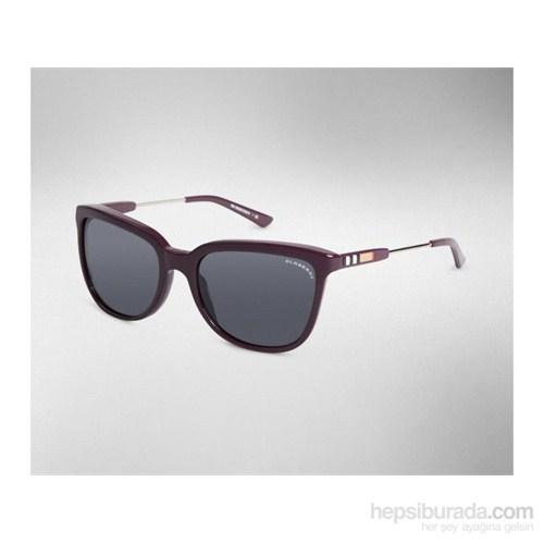 Burberry Be4152/342487 Kadın Güneş Gözlüğü
