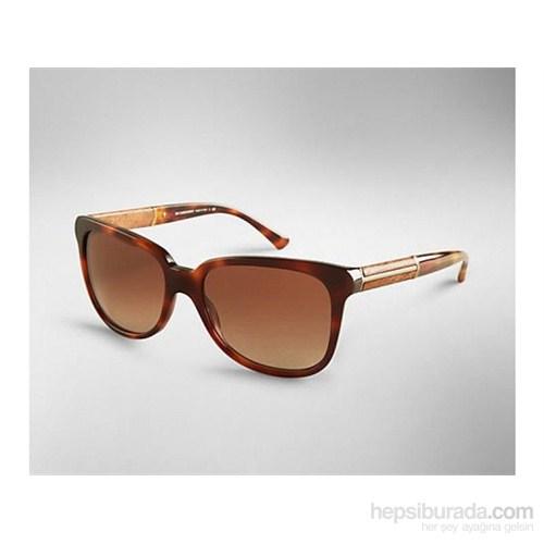 Burberry Be4157/331613 Kadın Güneş Gözlüğü
