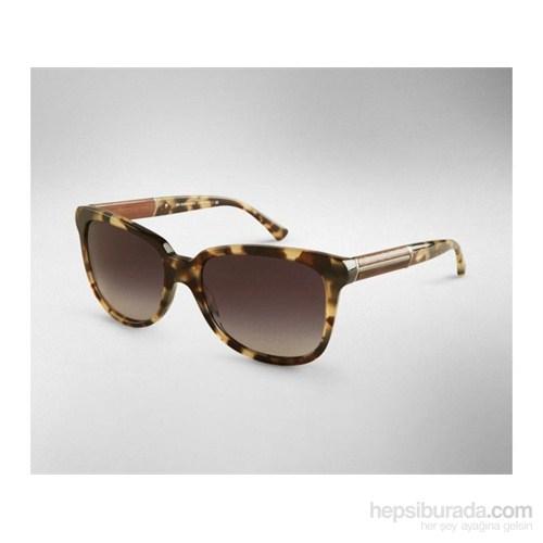 Burberry Be4160/34038G Kadın Güneş Gözlüğü
