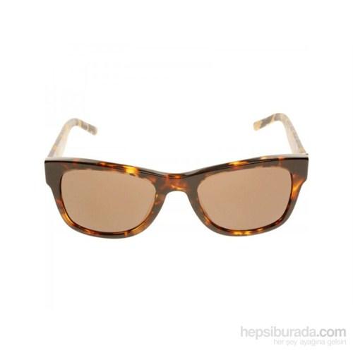 Burberry Be4161q/341773 Kadın Güneş Gözlüğü