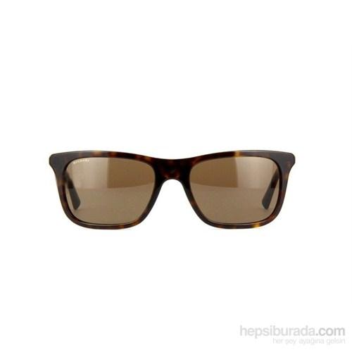 Bvlgari Bv7018/504/73 Erkek Güneş Gözlüğü