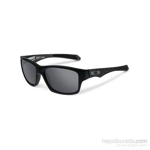 Oakley Oo9220-922002 Erkek Güneş Gözlüğü