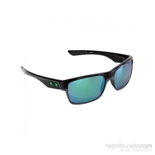 Oakley Oo9189-918904 Erkek Güneş Gözlüğü