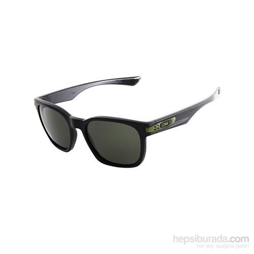 Oakley Oo9175-917525 Erkek Güneş Gözlüğü