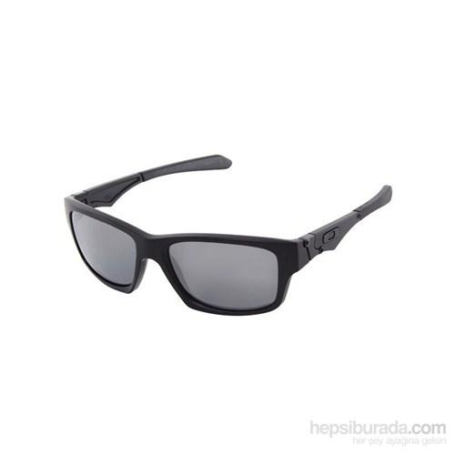Oakley Oo9135-913509 Erkek Güneş Gözlüğü