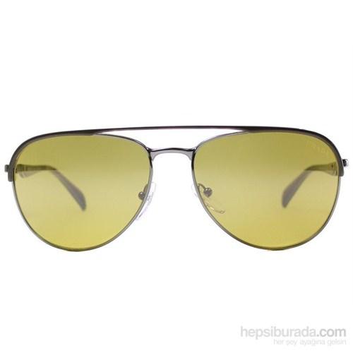 Prada 0Pr51qs/Lah2c2 Erkek Güneş Gözlüğü