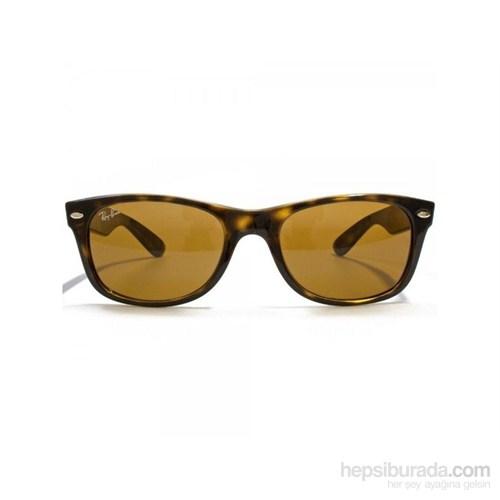 Rayban Rb2132/710 Erkek Güneş Gözlüğü