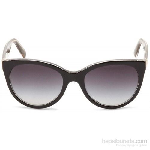 Dolce Gabbana Dg4192/27378G Kadın Güneş Gözlüğü