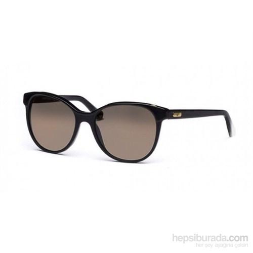 Emporio Armani Ea4016/50018E Kadın Güneş Gözlüğü