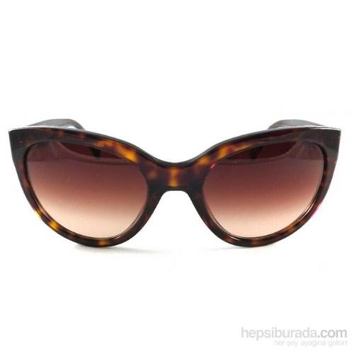 Prada 0Pr05ps/2Au6s1 Kadın Güneş Gözlüğü
