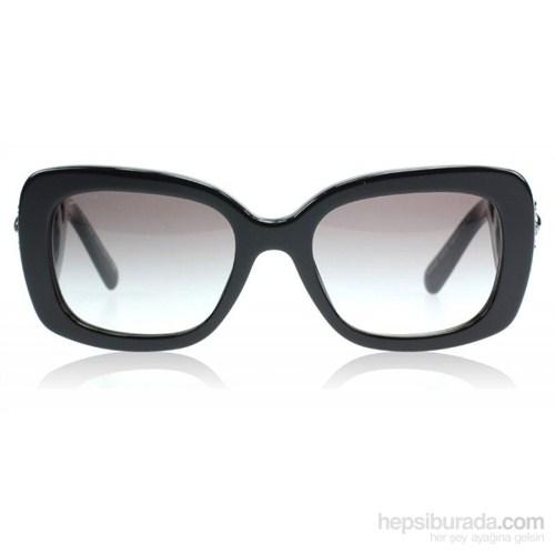 Prada 0Pr33ps/1Ab0a7 Kadın Güneş Gözlüğü