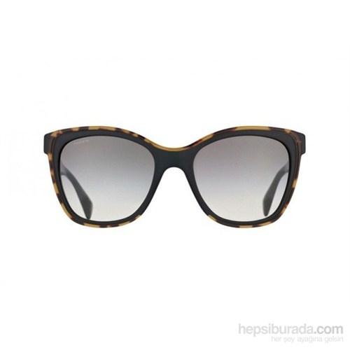 Prada 0Pr20ps/Ma50a7 Kadın Güneş Gözlüğü