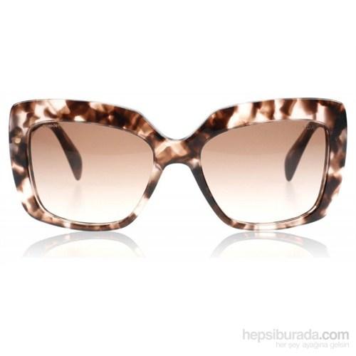 Prada 0Pr03qs/Roj0a6 Kadın Güneş Gözlüğü