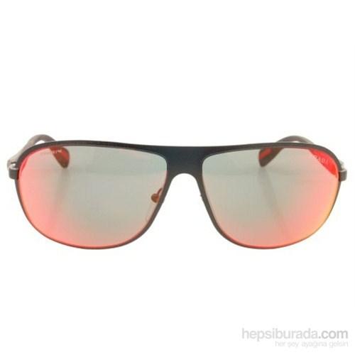 Prada Linea Rossa 0Ps56os/1Bo6y1 Erkek Güneş Gözlüğü