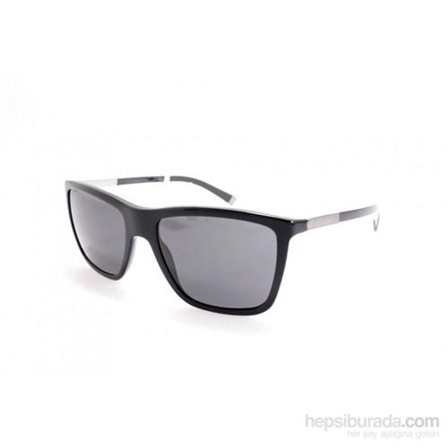 Dolce Gabbana Dg4210/501/87 Güneş Gözlüğü