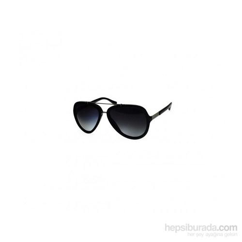Dolce Gabbana Dg4218/501/T3 Güneş Gözlüğü