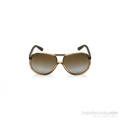 Dolce Gabbana Dg6078/2642T5 Güneş Gözlüğü