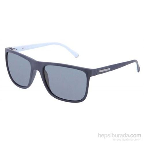 Dolce Gabbana Dg6086/280687 Güneş Gözlüğü
