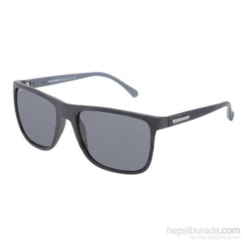Dolce Gabbana Dg6086/280587 Güneş Gözlüğü